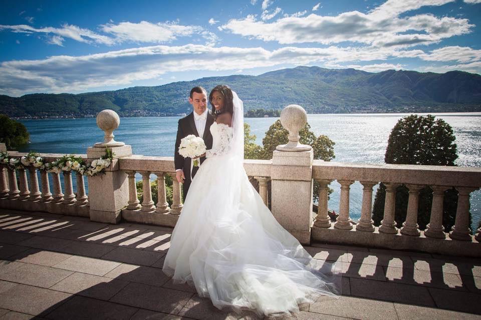 Wedding planner Lake Maggiore