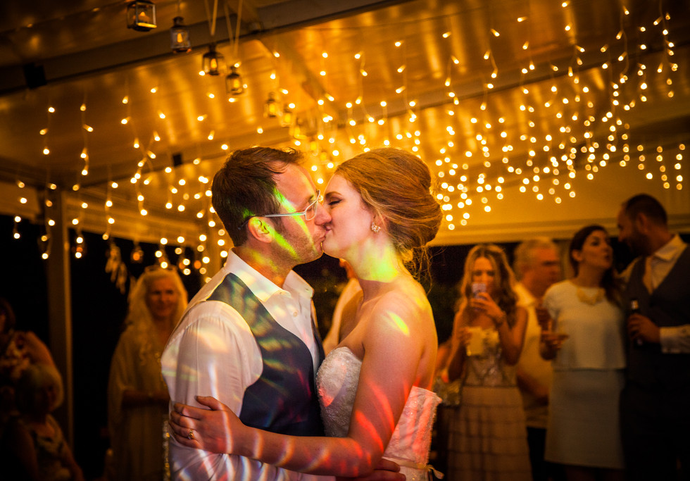 30. Ca dal Rat wedding dance.jpg