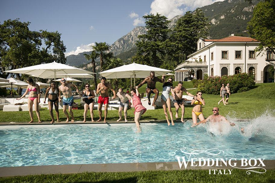Villa Lario Pool Party (4).jpg