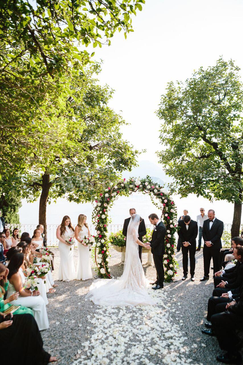 Villa Cipressi wedding, Lake Como.jpg