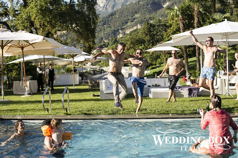 Villa Lario Pool Party (6).jpg