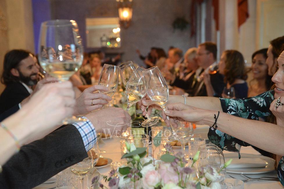 Wedding venue Lake Como, Villa Regina Te