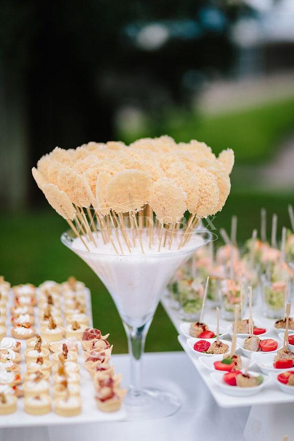 Wedding catering Lake Como.jpg