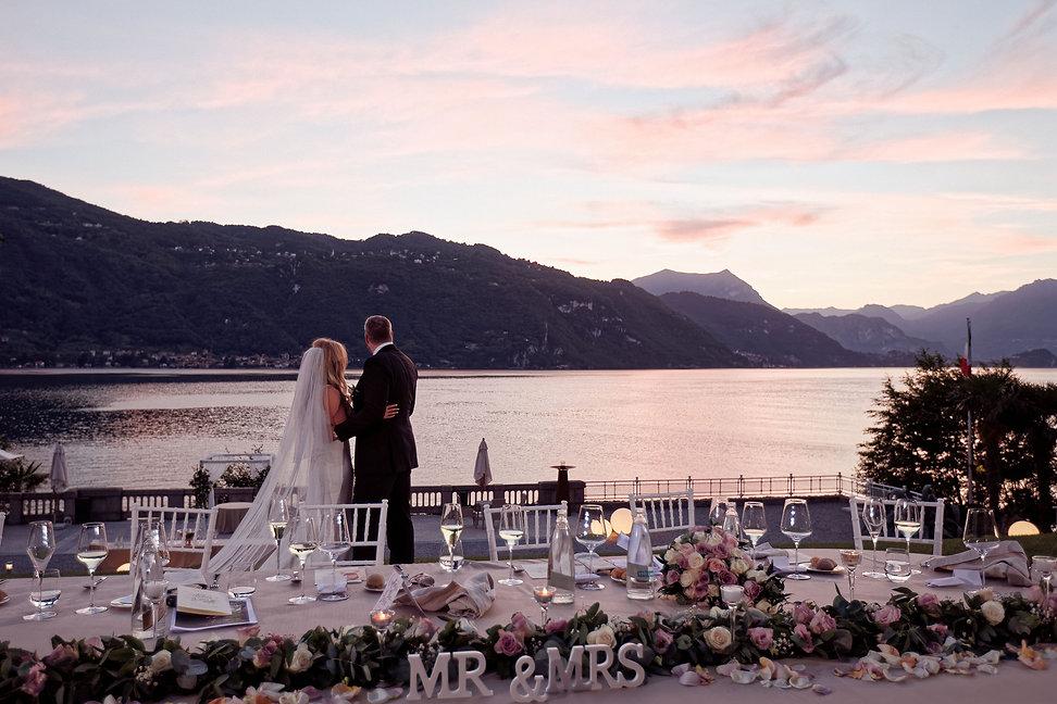 22. Lake Como wedding planner.jpg