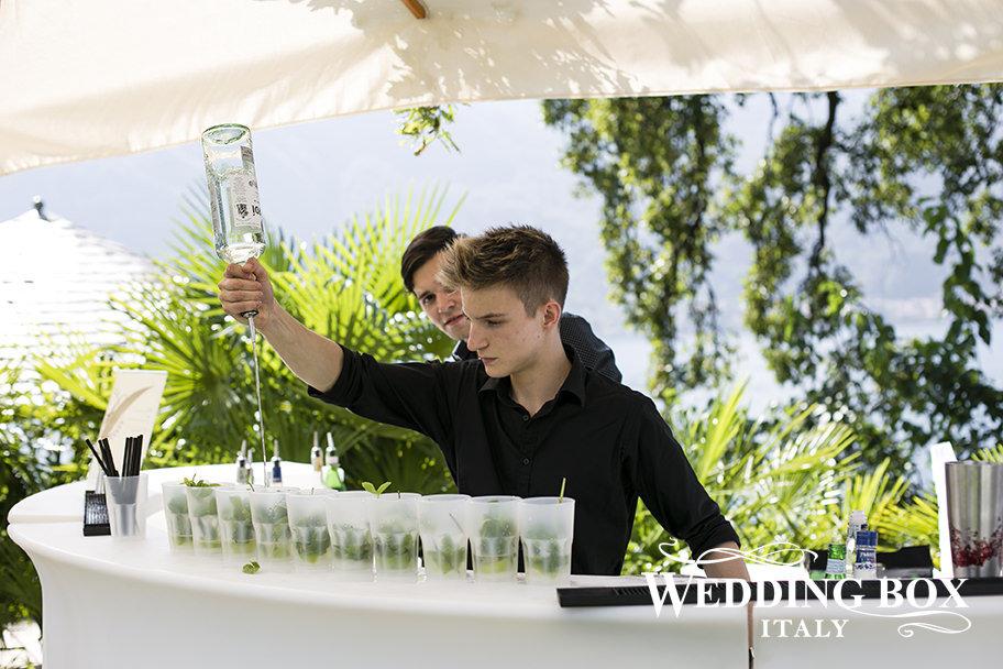 Villa Lario Pool Party (11).jpg