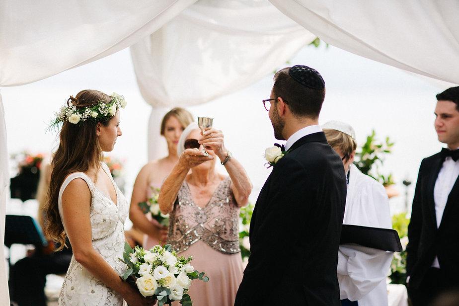 5. Traditional Jewish wedding at Villa Cipressi, Lake Como.jpg
