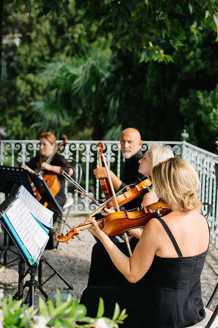 4. String quartet plays at a Lake Como wedding.jpg