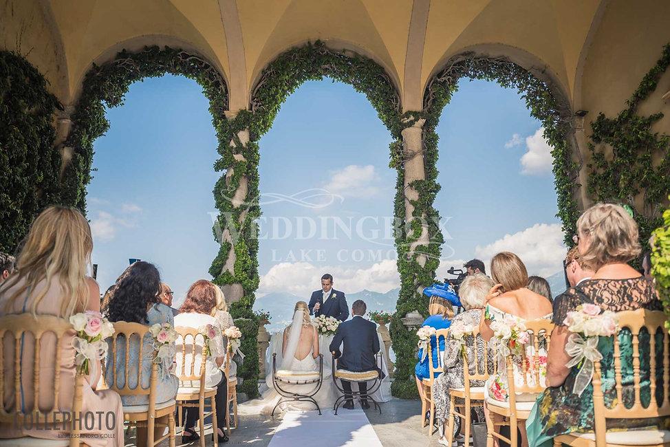 14. Weddings at Villa Balbianello.jpg