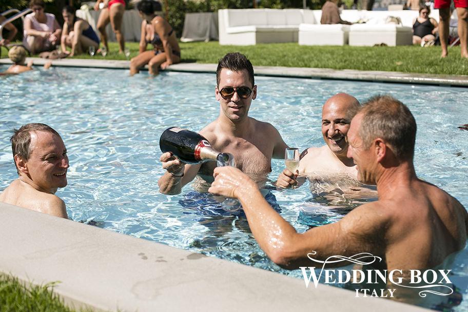 Villa Lario Pool Party (18).jpg