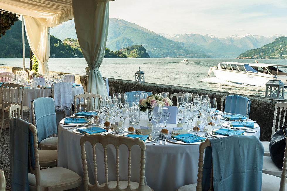 Wedding reception tables.jpg