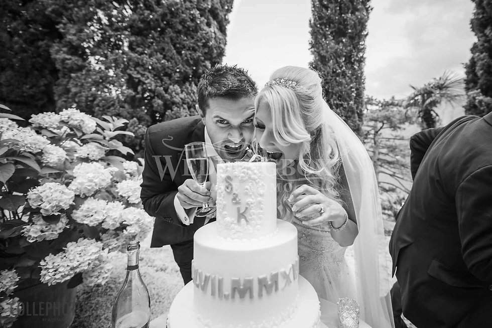 28._Villa_Balbianello_wedding_cake_on_th
