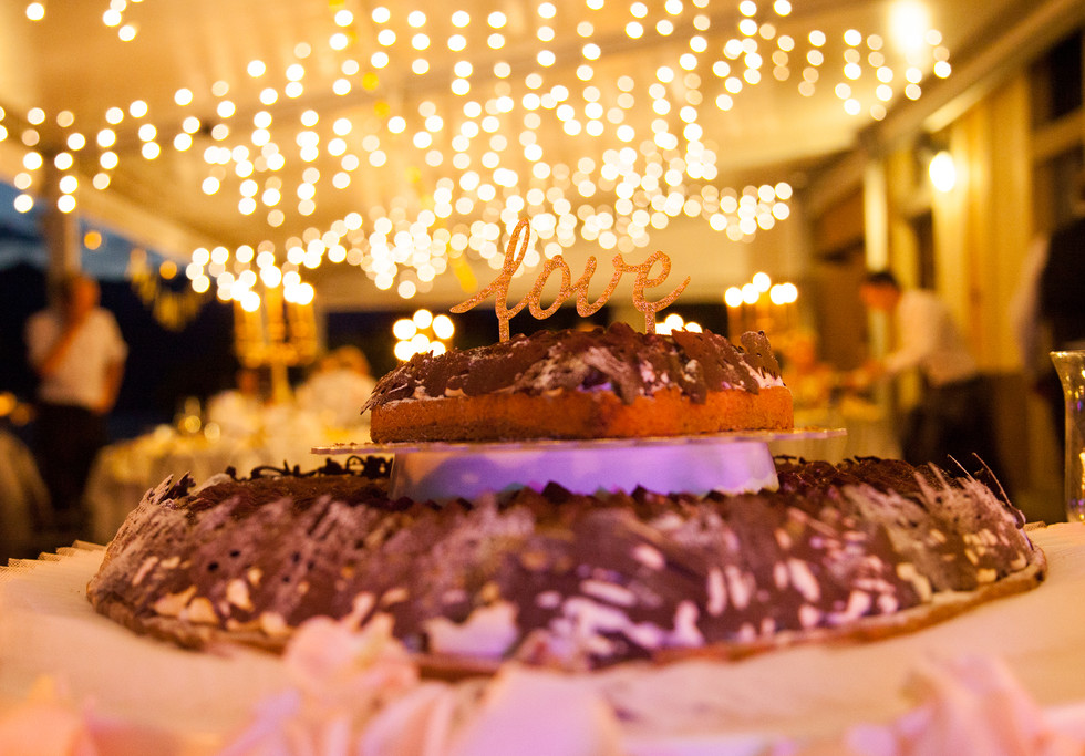 28. Wedding cake Lake Orta wedding.jpg