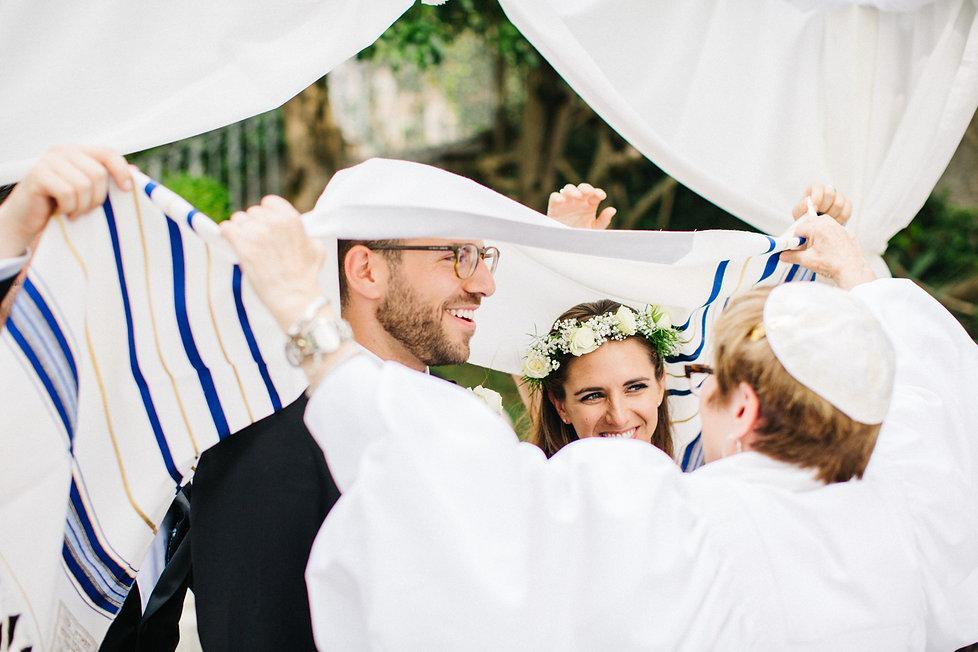 14. Married on Lake Como - Jewish wedding.jpg
