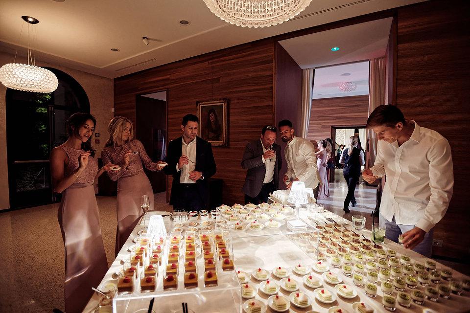 39. Wedding dessert buffet.jpg