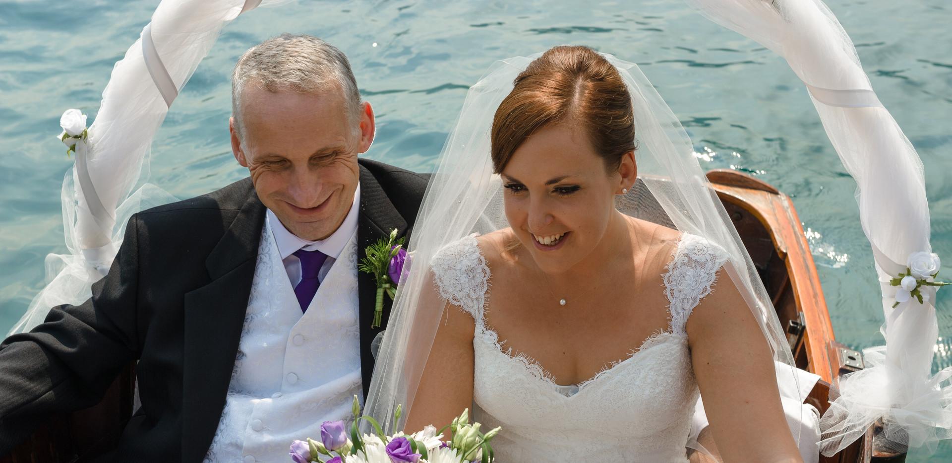 1. Bridal boat on Lake Orta Italy.jpg