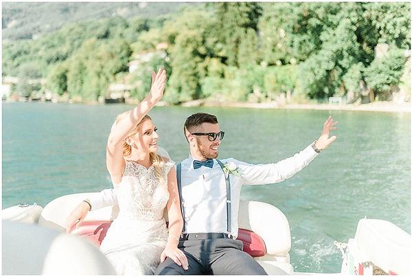 37. WeddingBox wedding planners Lake Com