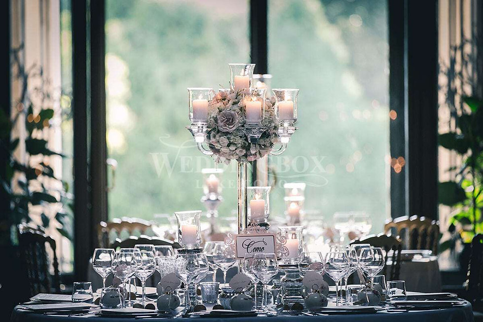 21 Crystal Candelabras on Lake Como.jpg