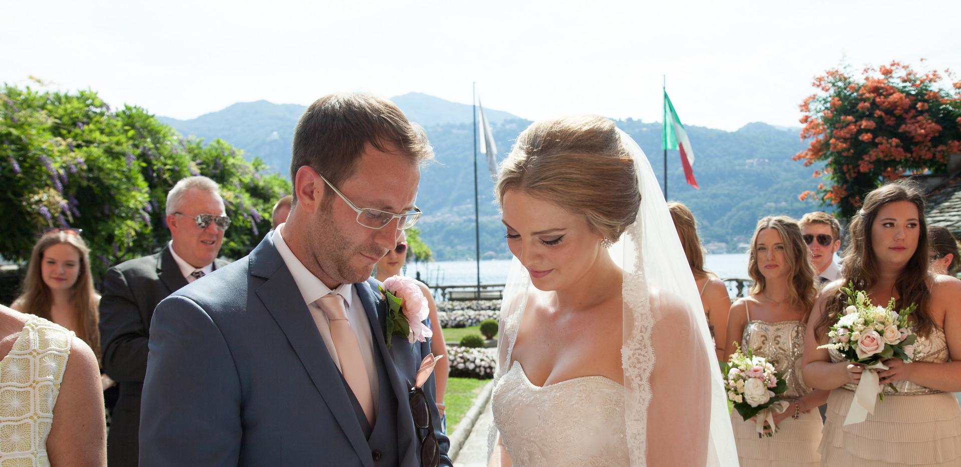 6. Say I do at Villa Bossi Lake Orta.jpg