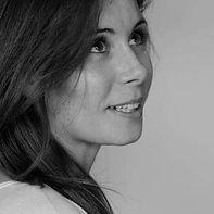 Miss Zucchi.jpg