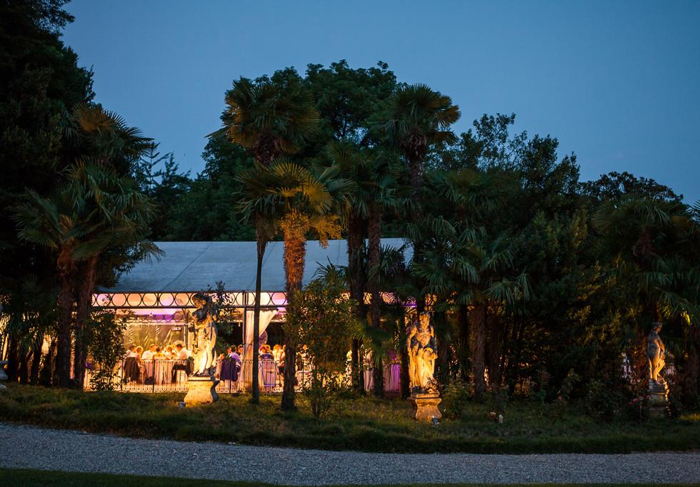 Villa Rusconi Clerici weddings.JPG