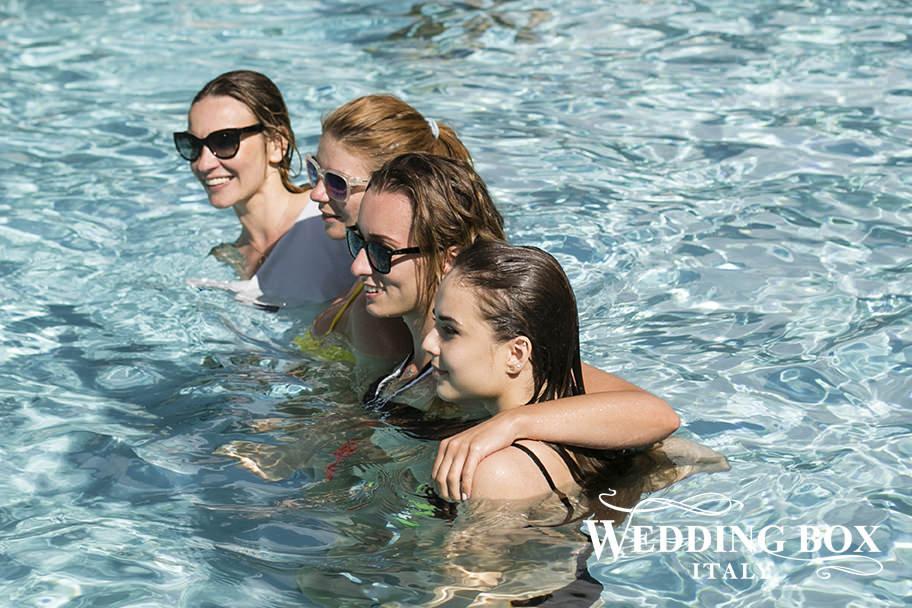 Villa Lario Pool Party (21).jpg