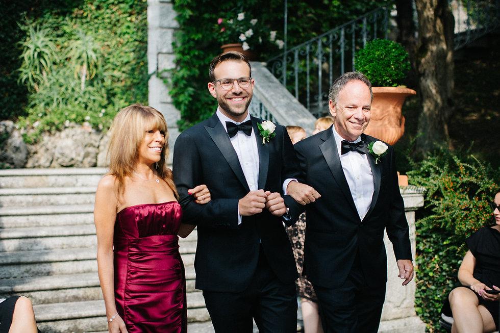 1. Jewish Wedding on Lake Como.jpg