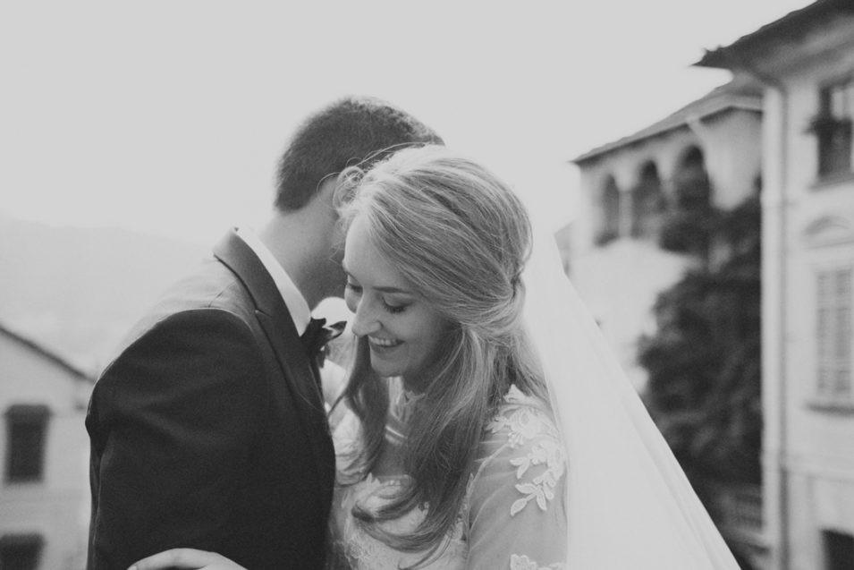 13. Lake Orta wedding planners.jpg