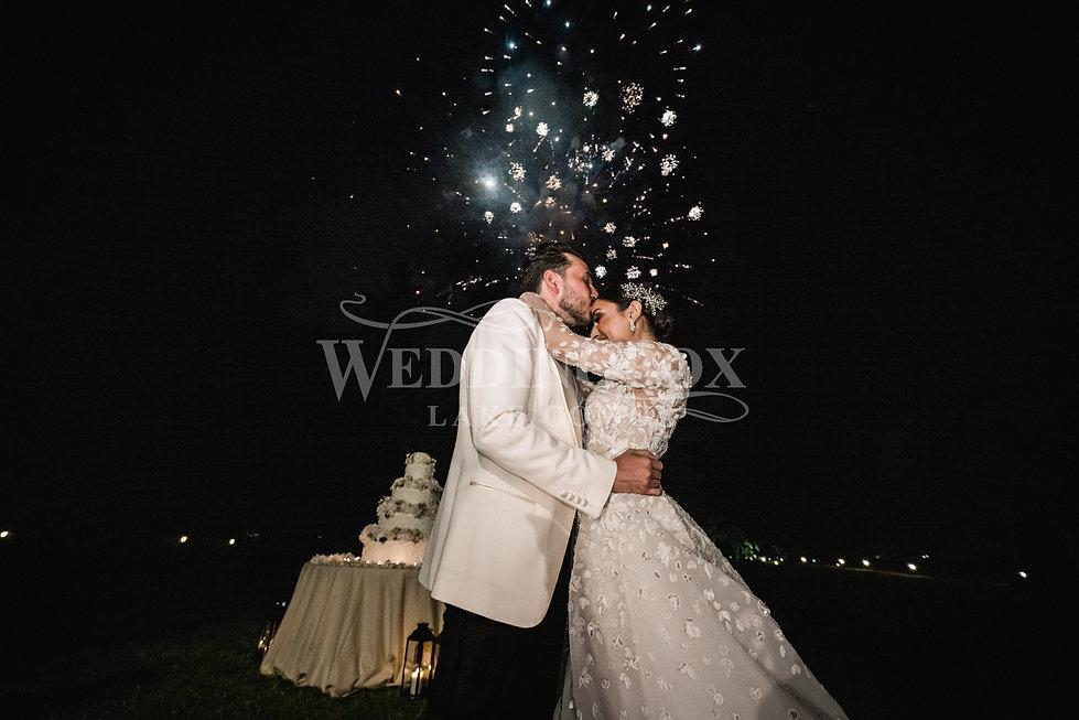 33. Lake Como wedding fireworks.jpg