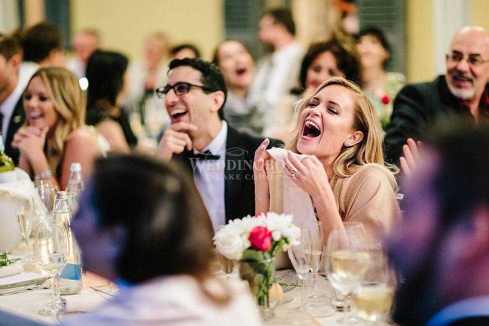 Wedding in Italy. Speeches..jpg