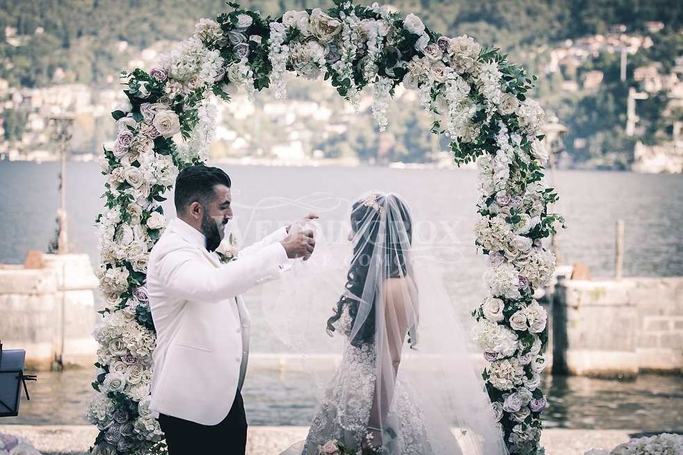 11 Persian Wedding on Lake Como.jpg