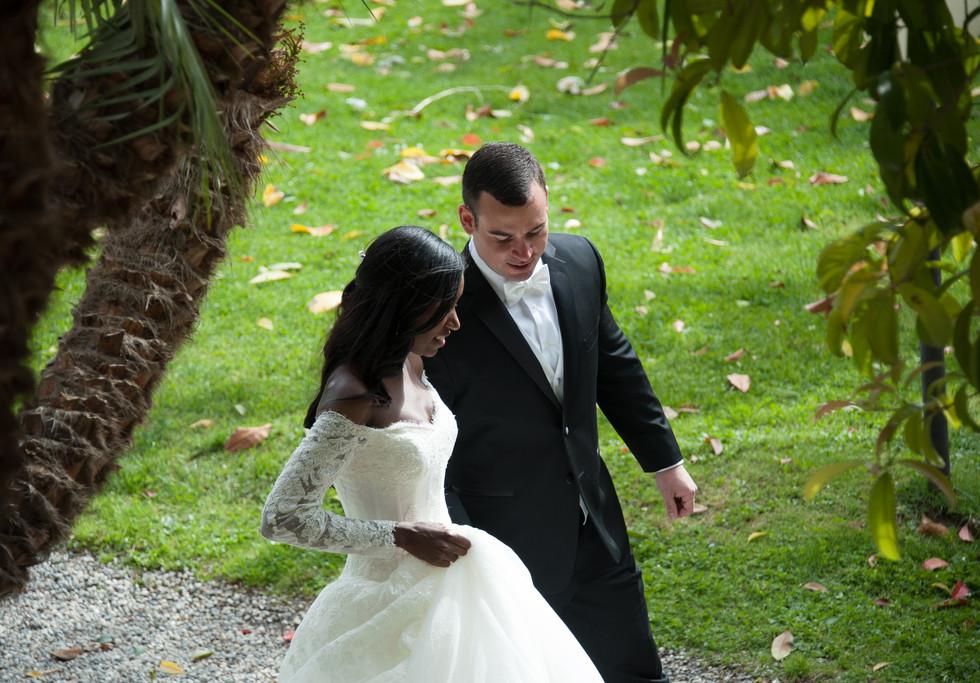 Lake Maggiore wedding photography