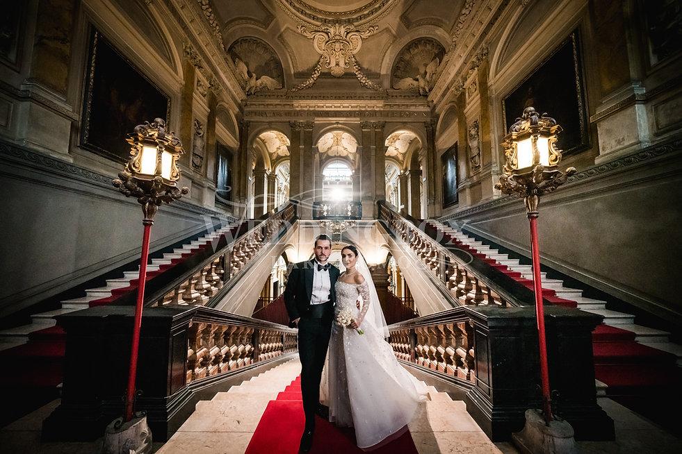 22. Villa Erba weddings.jpg