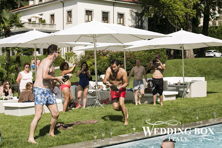 Villa Lario Pool Party (23).jpg
