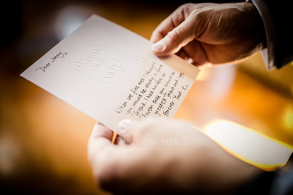 1 Lake Como love letter.jpg