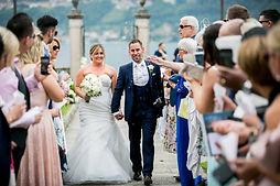 Lake Orta wedding planner WeddingBox.jpg