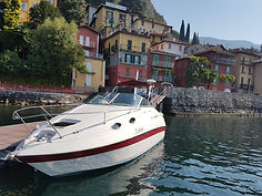 WeddingBox Lake Como Boat Tours - Copia.