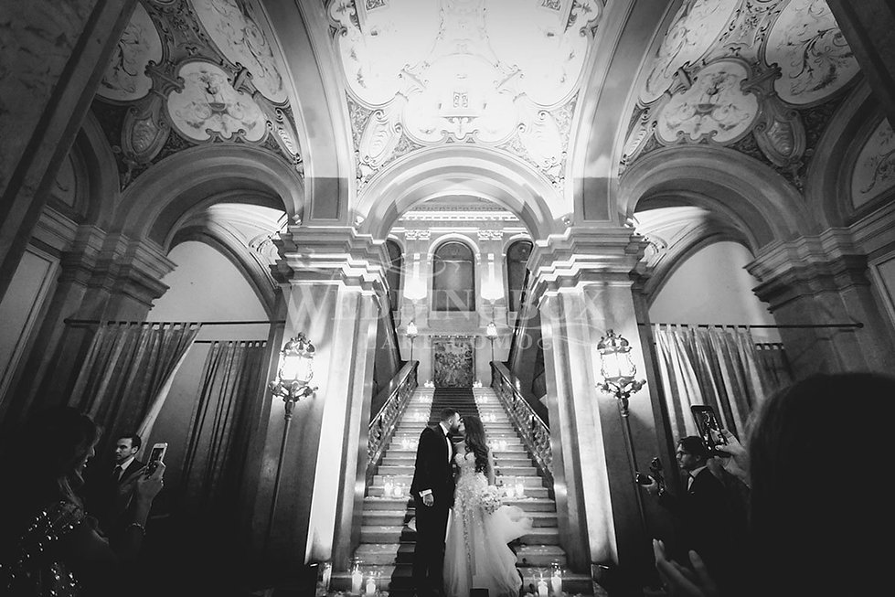 30 Villa Erba Luxury Weddings.jpg