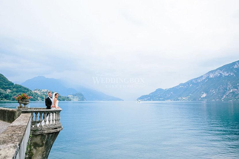 Lake Como dream wedding.jpg