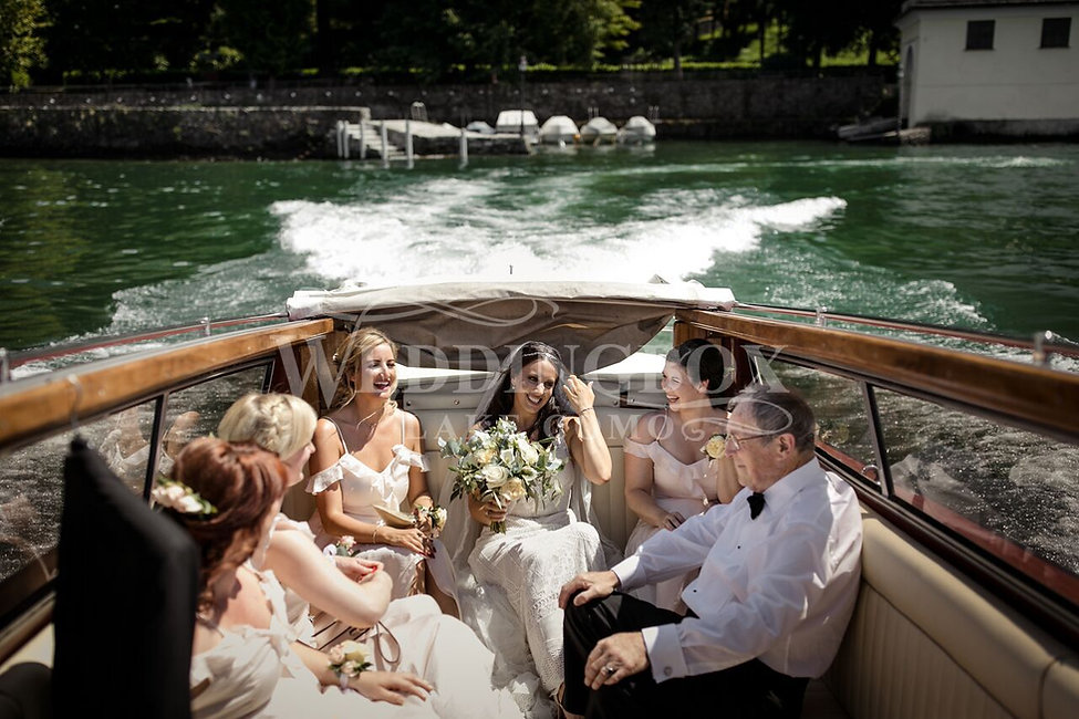 Lake Como wedding boat.jpg