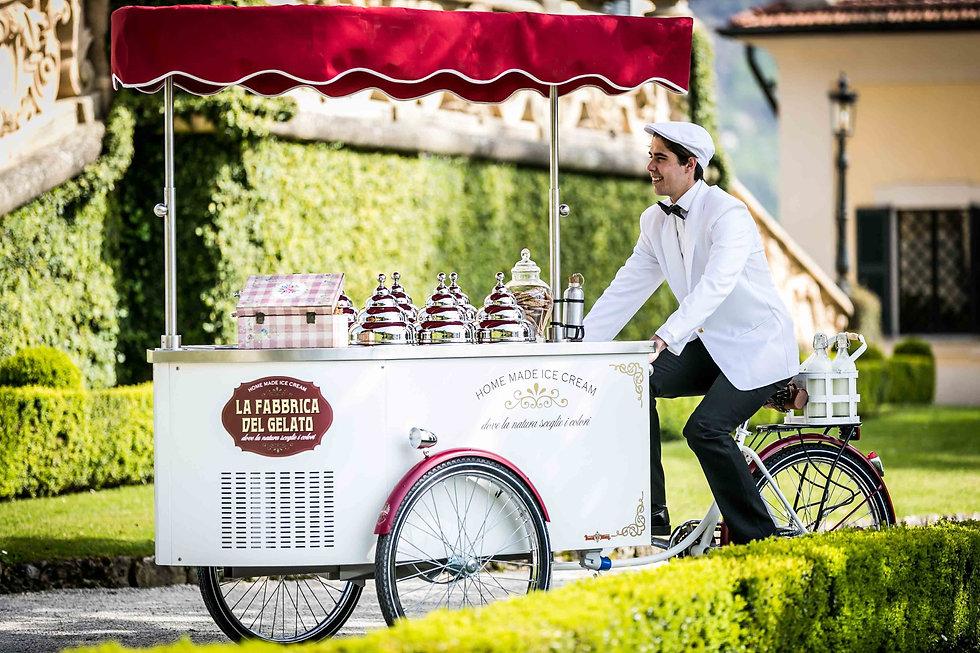 villa-balbianello-ice-cream-wedding-lake