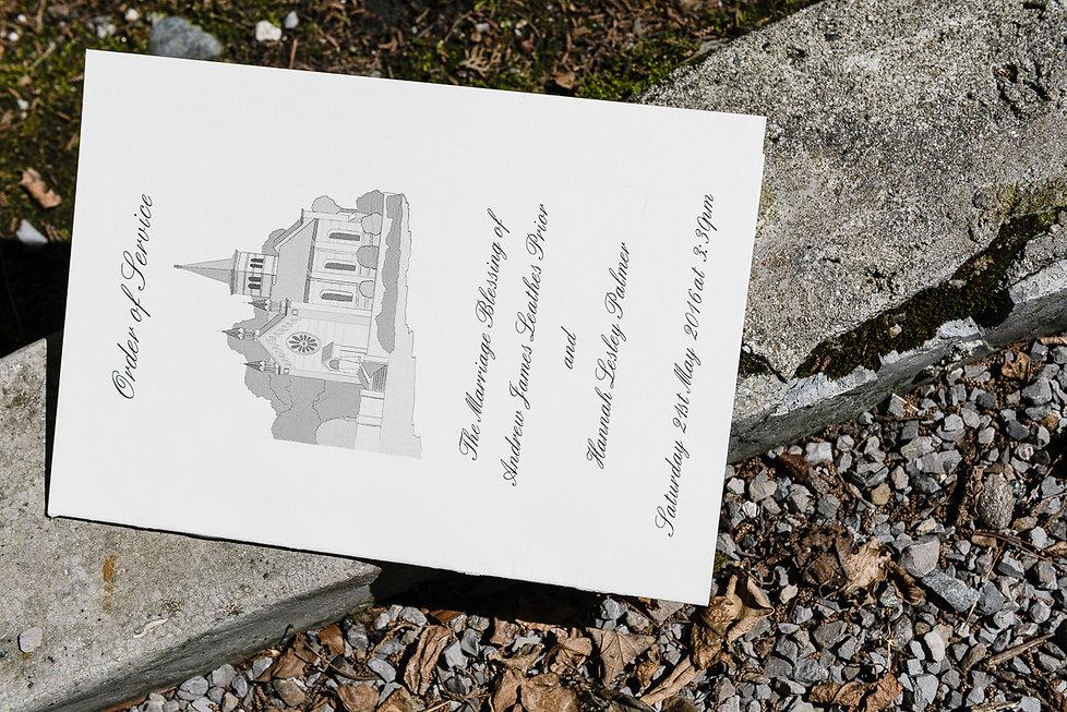 Church Booklet.jpg