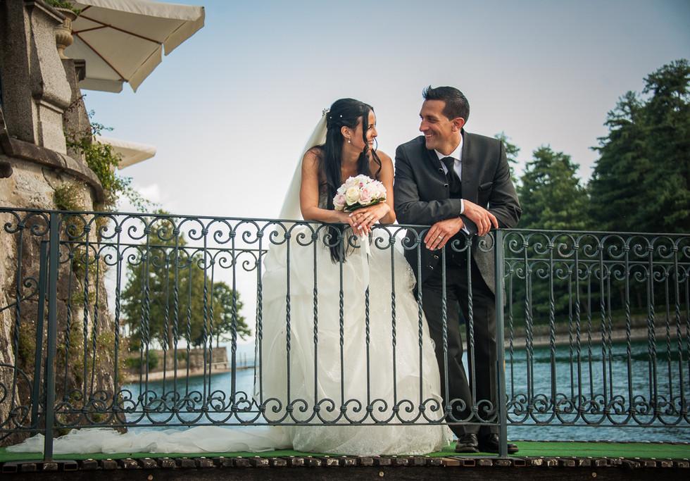 Lake Maggiore wedding planners.JPG