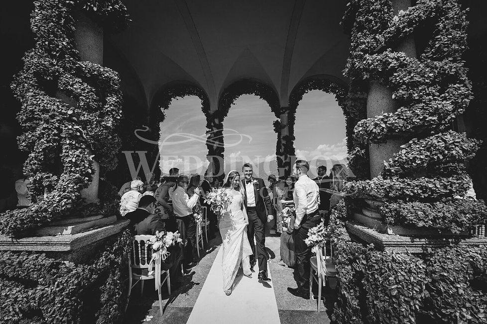 WeddingBox Lake Como wedding planners.jp