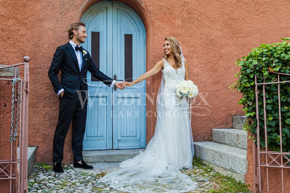 10b. Lake Como weddingsphotoshoot.jpg