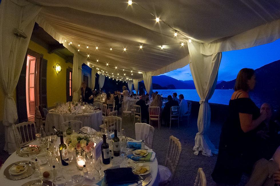 Wedding Reception at dusk.jpg