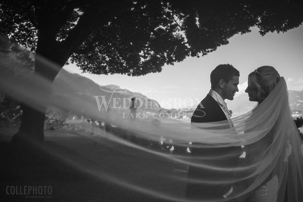 19. Villa Balbianello wedding photos.jpg