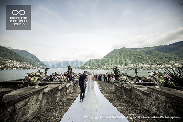 9. Villa Pizzo ceremony terrace.jpg