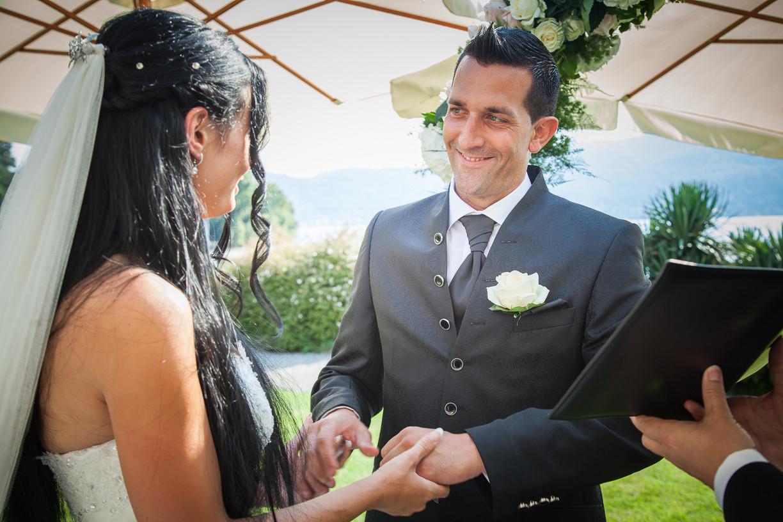 Lake Maggiore wedding planner.JPG