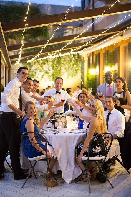 21. Jewish wedding at Villa Cipressi in Varenna.jpg