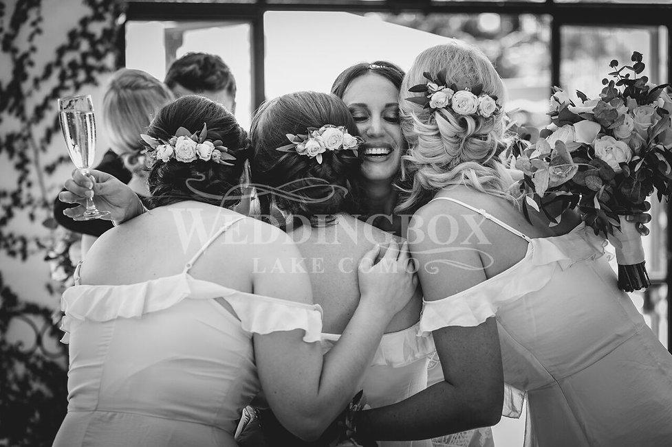 Sally Sephora Lake Como Wedding.jpg